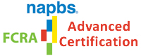 FCRA_Advanced_Certification_WebsiteDirectory